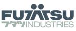Futatsu_logo