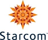 Starcom_logo_web