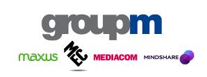 GroupM_logo