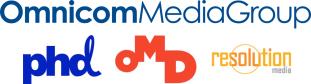 Omnicom_logo_alle