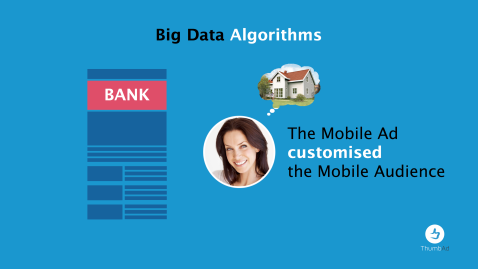 Big Data Algorithms_blog